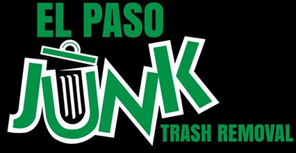 EL PASO JUNK TRASH REMOVAL